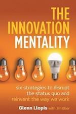 Innovation Mentality