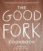 Good Fork Cookbook