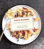 Pasta Modern