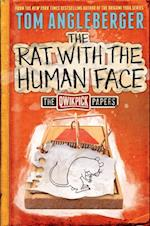 Rat with the Human Face (The Qwikpick Papers)