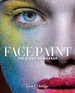 Face Paint af Lisa Eldridge