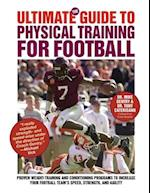 The Ultimate Guide to Physical Training for Football (Ultimate Guides)