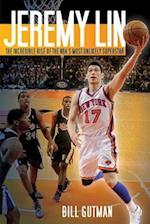 Jeremy Lin af bill Gutman