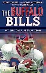 The Buffalo Bills (Tales from the Team)