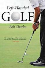 Left-Handed Golf