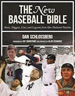 New Baseball Bible