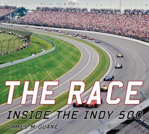 Race af James McGuane