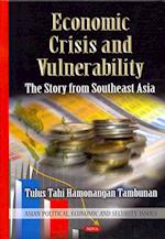 Economic Crisis and Vulnerability (Asian Political, Economic and Security Issues)