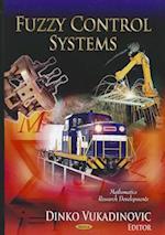 Fuzzy Control Systems