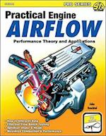 Practical Engine Airflow af John Baechtel