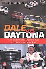 Dale Vs. Daytona