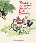 Random Kindness & Senseless Acts of Beauty af Anne Herbert