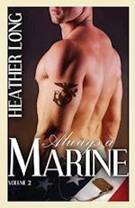 Always a Marine - Volume 2