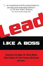 Lead af Larry Iverson, Tom Ziglar, Sheila Murray Bethel