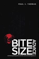 Bite Size Advice af Paul J. Thomas