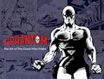 The Phantom (Phantom)