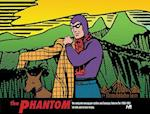 The Phantom af Lee Falk