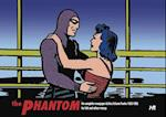 The Phantom (Phantom, nr. 12)
