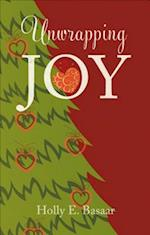 Unwrapping Joy