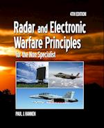 Radar and Electronic Warfare Principles for the Non-Specialist (Electromagnetics and Radar)