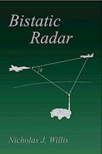 Bistatic Radar (Electromagnetics and Radar)