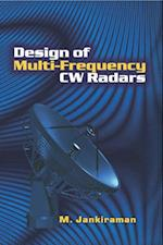 Design of Multi-Frequency CW Radars (Electromagnetics and Radar)