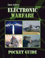 Electronic Warfare Pocket Guide (Electromagnetics and Radar)