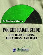 Pocket Radar Guide (Electromagnetics and Radar)