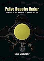 Pulse Doppler Radar (Electromagnetics and Radar)