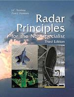 Radar Principles for the Non-Specialist (Electromagnetics and Radar)