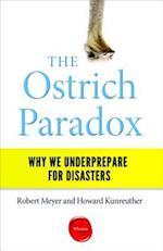 Ostrich Paradox