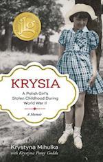Krysia