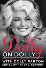 Dolly on Dolly (Musicians in Their Own Words)