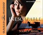 Inescapable af Nancy Mehl
