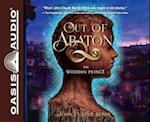 Out of Abaton (Out of Abaton)