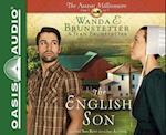The English Son (Amish Millionaire)