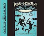 Lord of Monsters (Out of Abaton)
