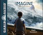 Imagine the Great Flood (Imagine)