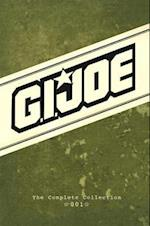 G.I. Joe: The Complete Collection 1 (G. I. Joe)