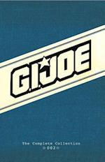 G.I. Joe: The Complete Collection 2 (G. I. Joe)