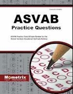 ASVAB Practice Questions