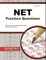 NET Practice Questions