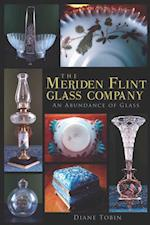 Meriden Flint Glass Company, The