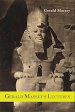 Gerald Massey's Lectures af Gerald Massey