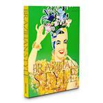 Brazilian Style (Classics)