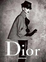 Dior Fashion