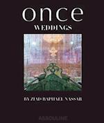Once Weddings