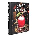 Craft Cocktails af Brian Van Flandern