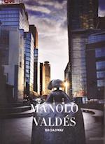 Manolo Valdes, Monumental Sculpture af Kosme de Baranano