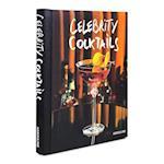 Celebrity Cocktails af Brian Van Flandern